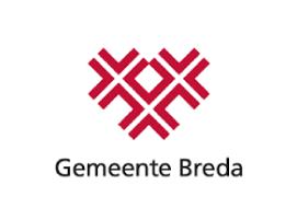 ELD_webpage_logos_Gemeente Breda