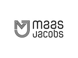 ELD_webpage_logos_Maas Jacobs
