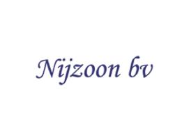 ELD_webpage_logos_Nijzoon