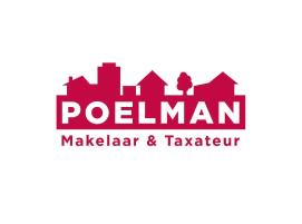 ELD_webpage_logos_Poelman
