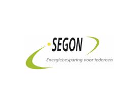 ELD_webpage_logos_Segon